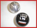 Tremec 6 sp. shift ball