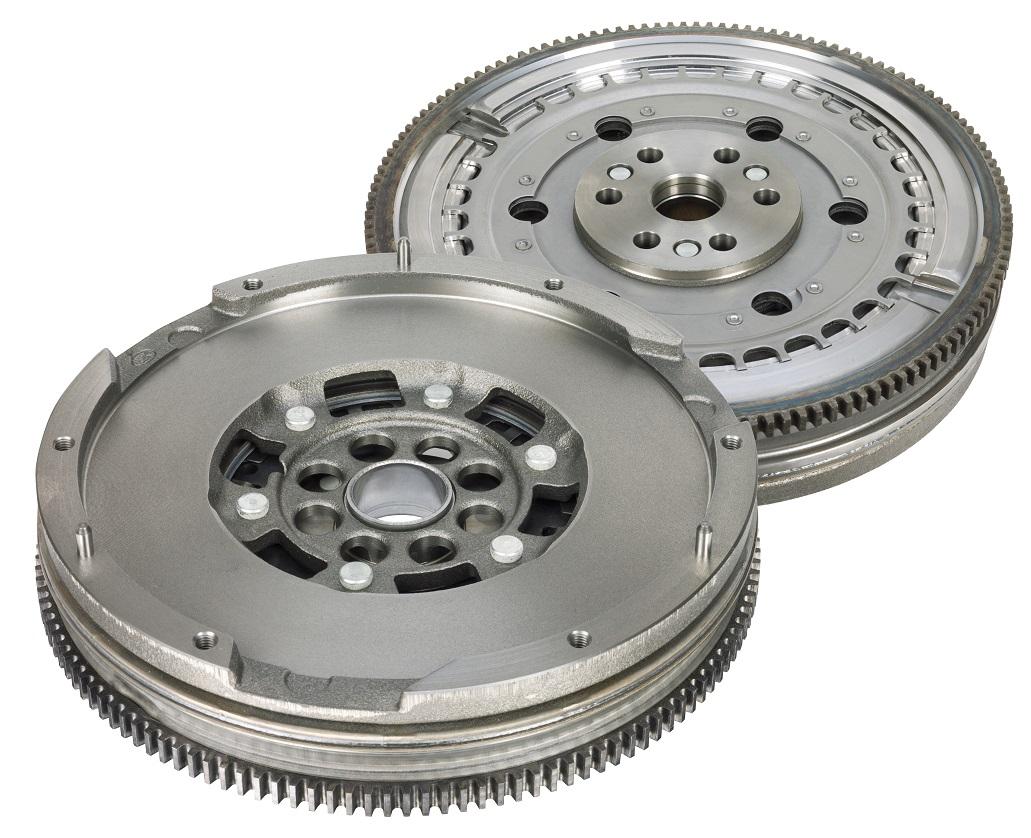 Clutches Clutch Kits Flywheels Clutch Hydraulic Master