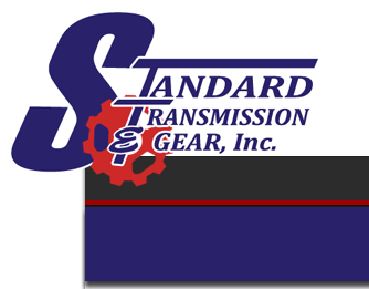 Standard Transmission & Gear, Inc.